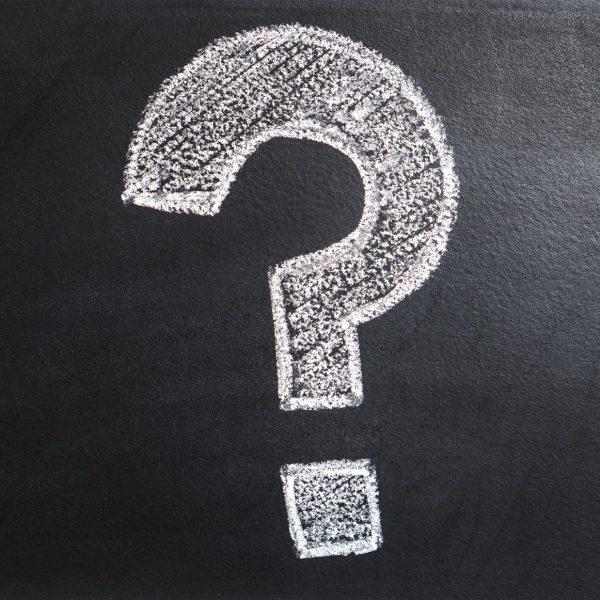 Häufig gestellte Fragen Dauercamping/Saisoncamping